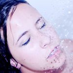comment obtenir un mitigeur de baignoire pas cher