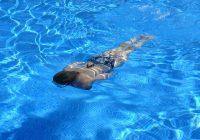 comment étanchéifier sa piscine